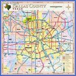 mainmap 150x150 Dallas Map