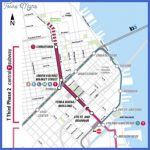 mainpagemap 150x150 San Francisco Subway Map