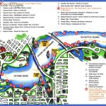 majorattractions 150x150 Canada Map Tourist Attractions