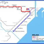 malaga map 150x150 Kuwait Subway Map