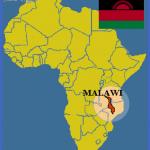malawi 150x150 Malawi Map