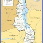 malawi administrative map 150x150 Mali Subway Map