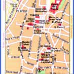 malawi map tourist attractions  1 150x150 Malawi Map Tourist Attractions