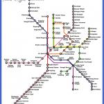 malaysia metro map  0 150x150 Malaysia Metro Map