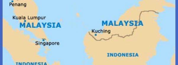 Kuala lumpur world map toursmaps archives kuala lumpur map gumiabroncs Choice Image