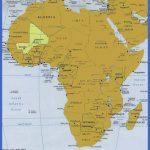 mali map 11 150x150 Mali Map