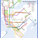 mali subway map  3 150x150 Mali Subway Map