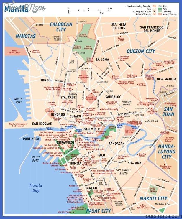 manila-map-0.jpg