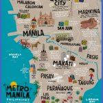 Manila Map Tourist Attractions _5.jpg