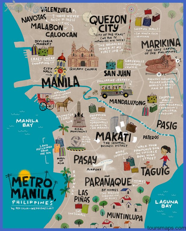 Manila Map Tourist Attractions _5.jpg