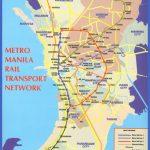 manila metro map 150x150 Manila Metro Map