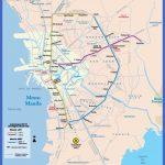 manila metro map 0 150x150 Manila Metro Map