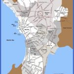 manila metro map 1 150x150 Manila Metro Map