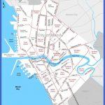 manila map 150x150 Philippines Metro Map