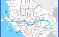 manila_map.jpg