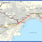 map 1 1 150x150 Greece Subway Map
