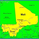 map 1 150x150 Mali Metro Map