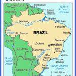map 10 150x150 Brasilia Map