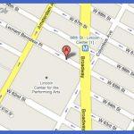 map 11 150x150 Lincoln Subway Map