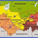 map 12 150x150 Tashkent Map