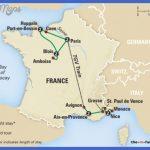 map 14529 150x150 Togo Subway Map
