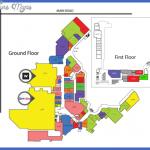 map 150x150 Pretoria Subway Map