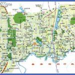 map 17 150x150 Shenzhen Map