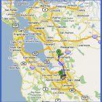 map 18 150x150 San Jose Metro Map