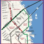 map 2 150x150 San Francisco Subway Map