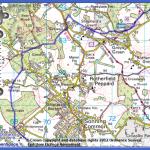 map 3 w640 150x150 Durham Subway Map
