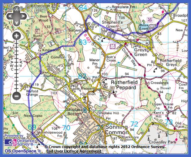 map 3 w640 Durham Subway Map