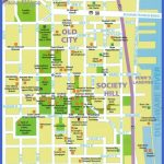 map 6 150x150 Philadelphia Map Tourist Attractions