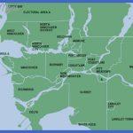 map 7 150x150 Vancouver Metro Map