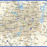 map 8 150x150 Fort Worth Metro Map