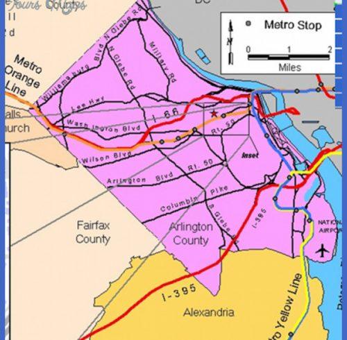 map-arlingtonmetro.jpg?w=500&h=521