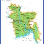 map bangladesh 150x150 Bangladesh Map