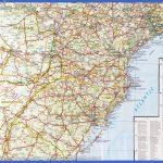 map brazil 9781566955454 4 150x150 Recife Map Tourist Attractions