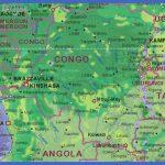map congo kinshasa 150x150 Kinshasa Map