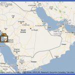 map jeddah 150x150 Jeddah Map