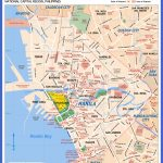 map manila01 150x150 Manila Map