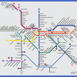 map metro sao paulo 150x150 Campinas Subway Map