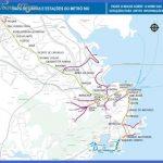 Foto Server by Carnaval.com : Transit : Map-metrorio_com_br