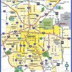 map of denver colorado 150x150 Denver Map Tourist Attractions