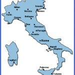 map of italy major cities map of maps world map 150x150 Damman Subway Map