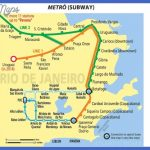 Map-of-Rio-de-Janeiro-Map-English-Version-for-Tourists2.jpg