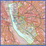 map of riverside electionmaps osem013224437673103 150x150 Riverside Map Tourist Attractions