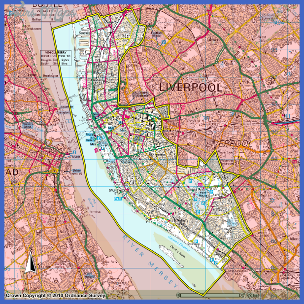 map of riverside electionmaps osem013224437673103 Riverside Map Tourist Attractions