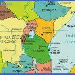 map of rwanda 150x150 Rwanda Map