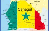 Map-of-Senegal.jpg