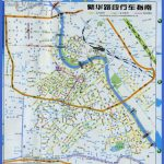map of tianjin 150x150 Tianjin Map